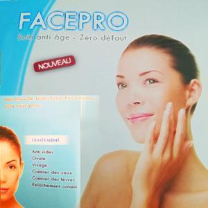 Facepro
