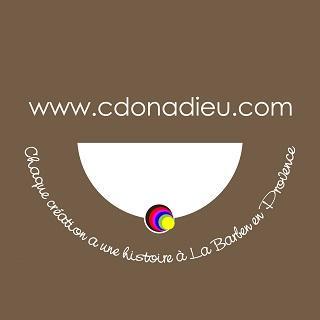CDONADIEU